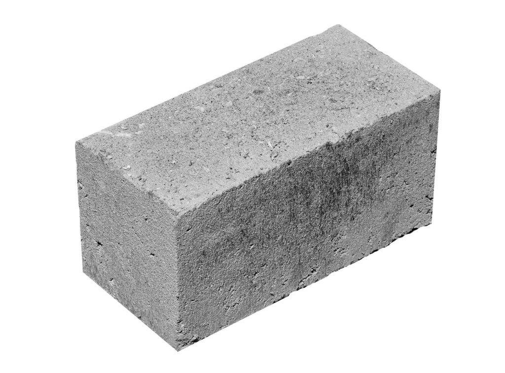 Купить бетон россошь строймаркет что такое строительные растворы и из чего они состоят