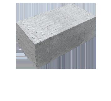 Бетон воронеж купить цены чем можно покрасить бетонную смесь