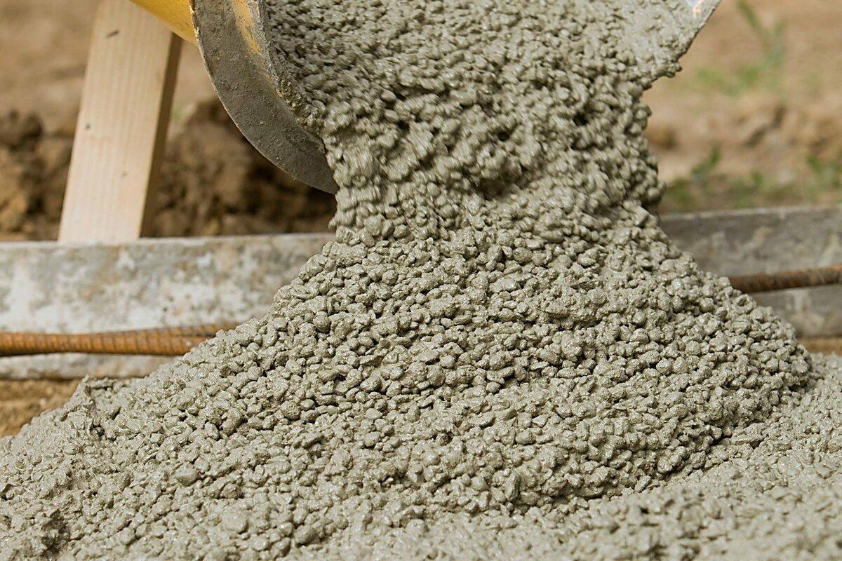 Бетон 300 купить в воронеже бетон вредность