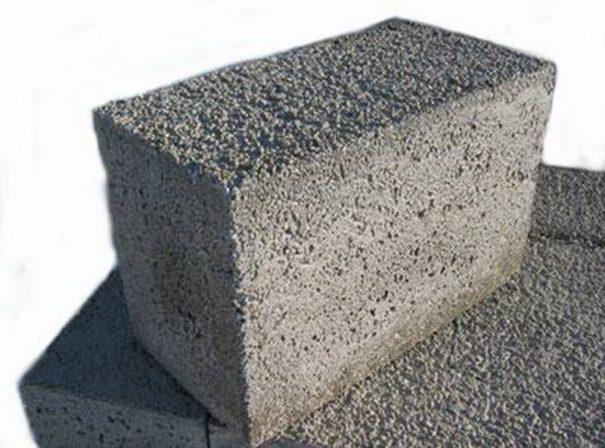 заказать купить бетон воронеж в области