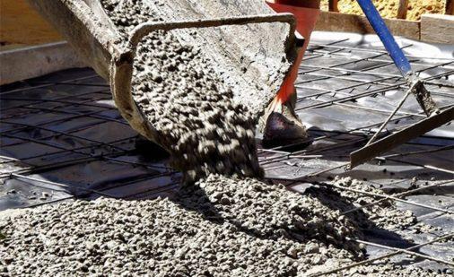 купить бетон м100 воронежская область