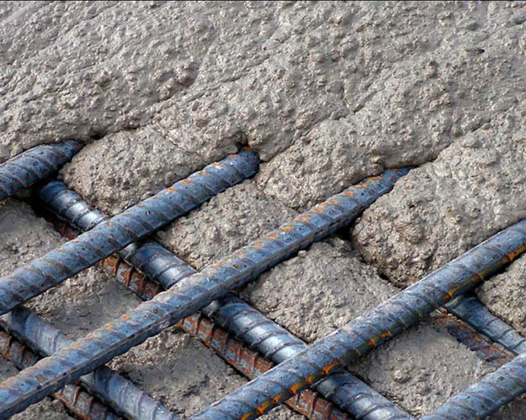 Жидкий бетон купить воронеж бетон чебоксары купить с доставкой цены
