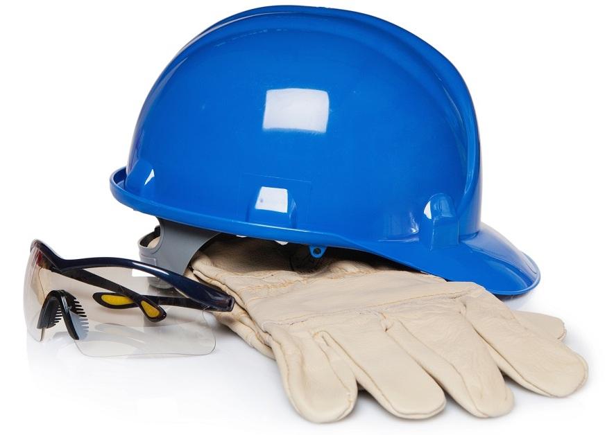 роль охраны труда